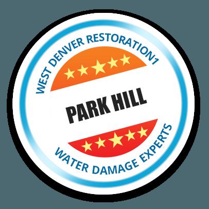 R1_City_Badge_Park_Hill-1920w